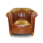 Barnes Upholstery Armchairs Image 6
